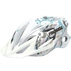 Capacete Ciclista Prowell F-59