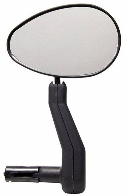 Espelho Retrovisor Bicicleta Cateye Lado Direito