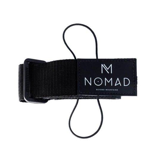 Fita para kit de reparo Nomad - Preto