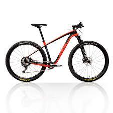 FKS Race Carbon 29 11V