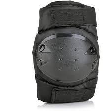 Kit de proteção Infantil MC-7 - Epic Line
