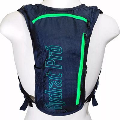 Mochila De Hidratação Ciclismo ProBike Hydrat Pro 2l