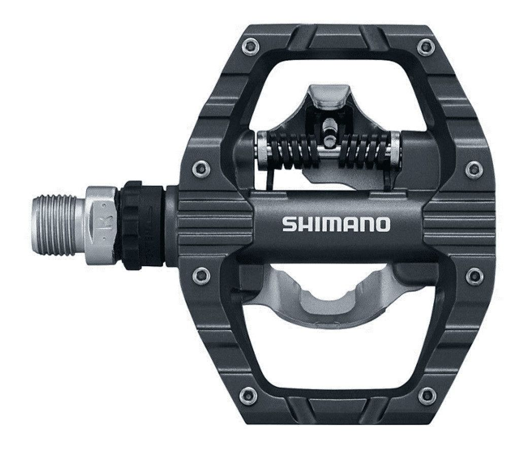 Pedal Shimano PD-EH500