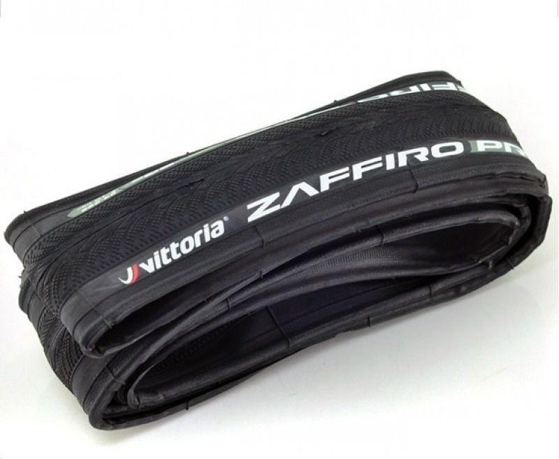 Pneu 700x25 Vittoria Zaffiro Pro Training Para Bike