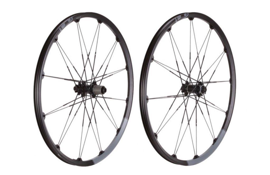 Rodas 29 Crank Brothers Cobalt 2 Boost  Tubeless Para Bicicleta