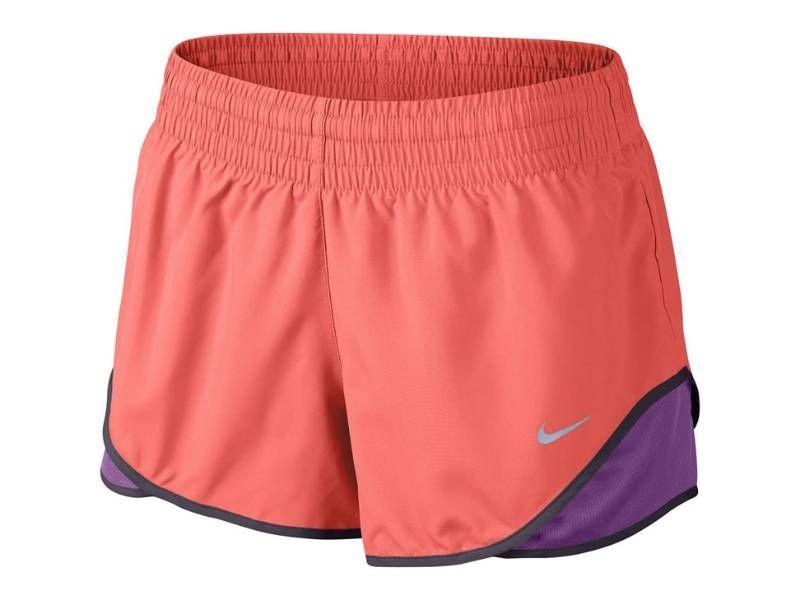 Short Nike Racer Woven