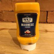 Maionese Caseira 350g - SpiceCook