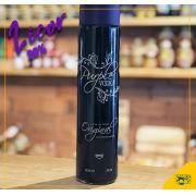 Vodka Licor Purple 700ml