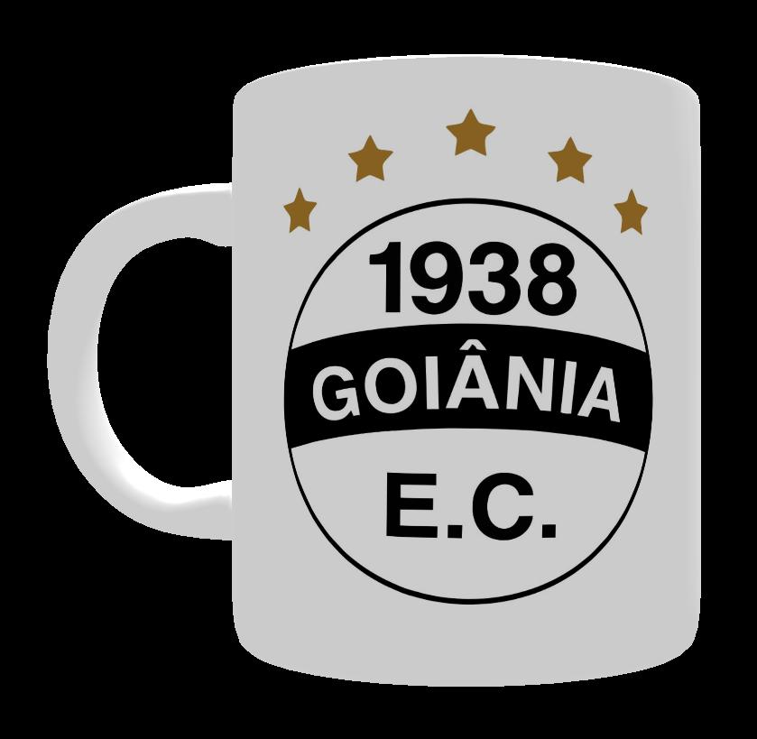 Caneca Goiânia Esporte Clube