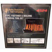 EPI301 - Kit de ferramentas de remoção - Astro Pneumatic