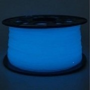 Filamento PLA Azul Luminoso 1,75mm - 1kg