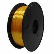 Filamento SILK Gold 1,75mm - 1Kg
