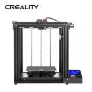 Impressora Creality Ender 5
