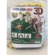 Magic Nuudles 60 grs