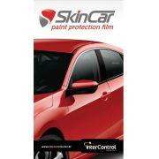 Película para proteção da lataria SkinCar MATTE (0,50x3m) e (1x30m)