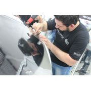 Treinamento intermediário em BRASILIA - 09/05