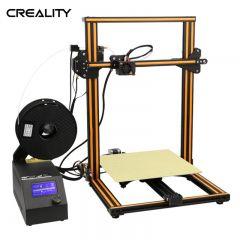 Impressora Creality CR 10 S