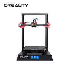 Impressora Creality CR 10 S Pro