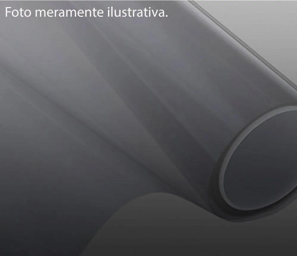 PELÍCULA TINTADA DE CONTROLE SOLAR ACOND EC20AGNR VERDE (1.52X15M)