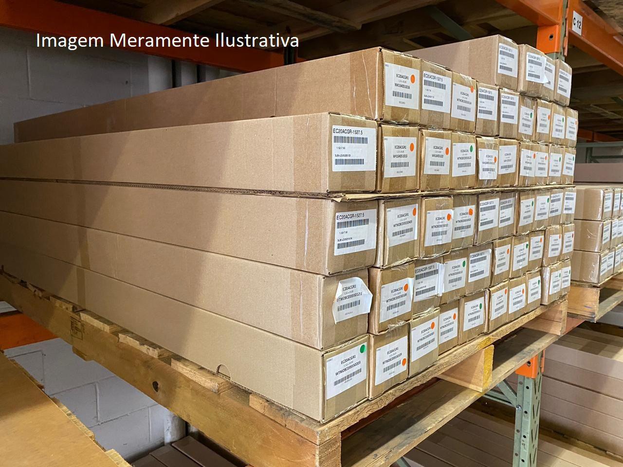 PELÍCULA TINTADA DE CONTROLE SOLAR FUME (FUNDO AZUL) 20 - EC20ASCHR - 1,52x5 METROS