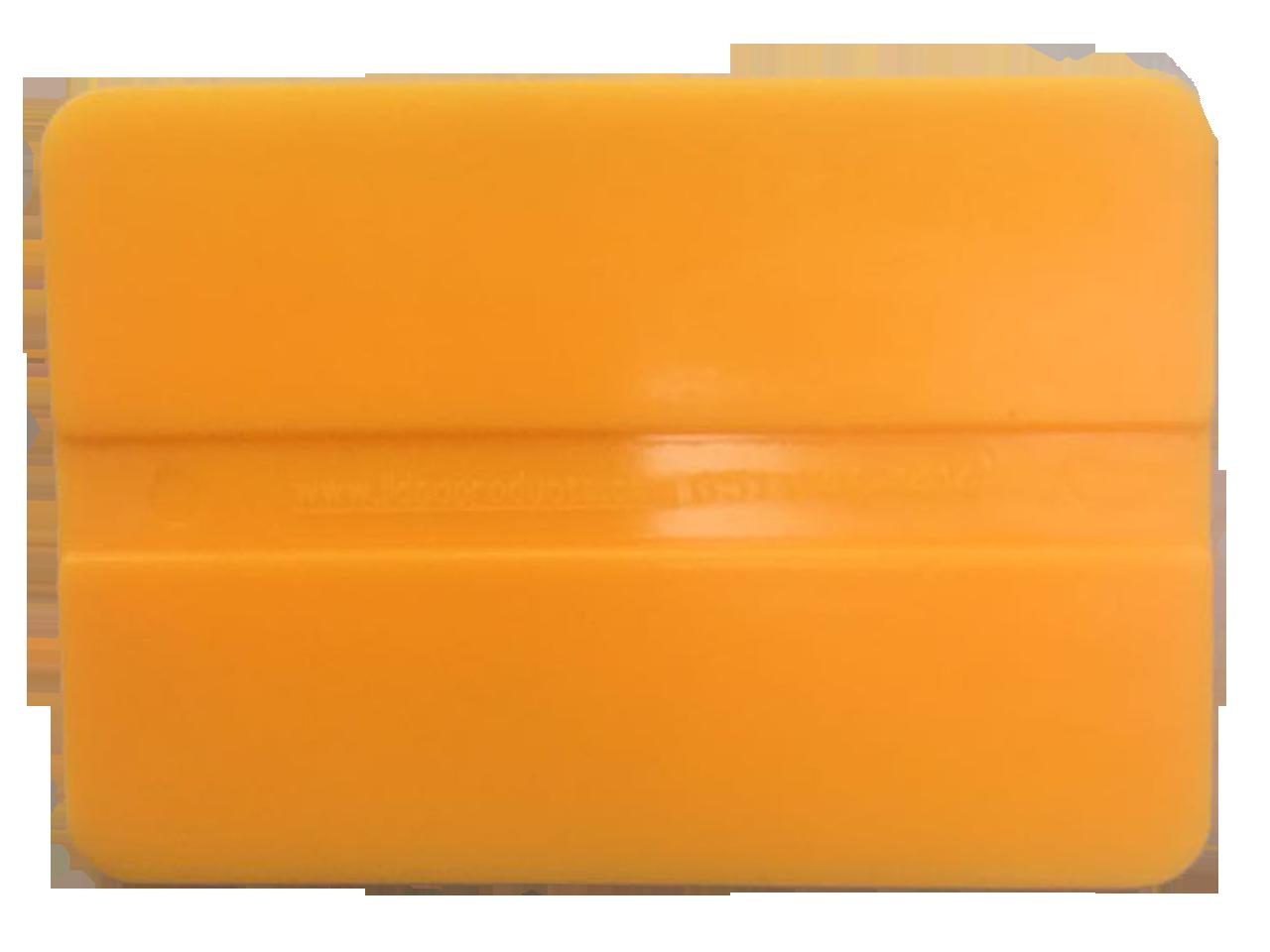 Película Tintada de Controle Solar (10 Rolos de 1,52 X 15m) TLV 5, 20, 35 e 50. Cores disponíveis: Preto, Verde Oliva, Verde Floresta e Verde Natural .