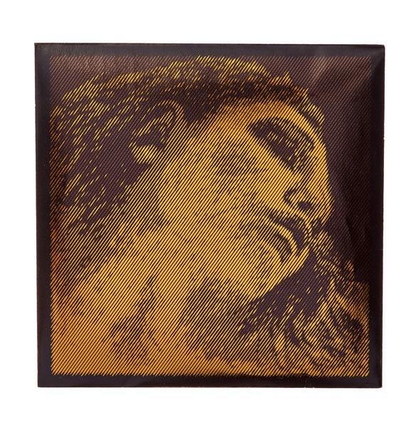 Encordoamento Violino 4/4 - Pirastro Evah Pirazzi Gold
