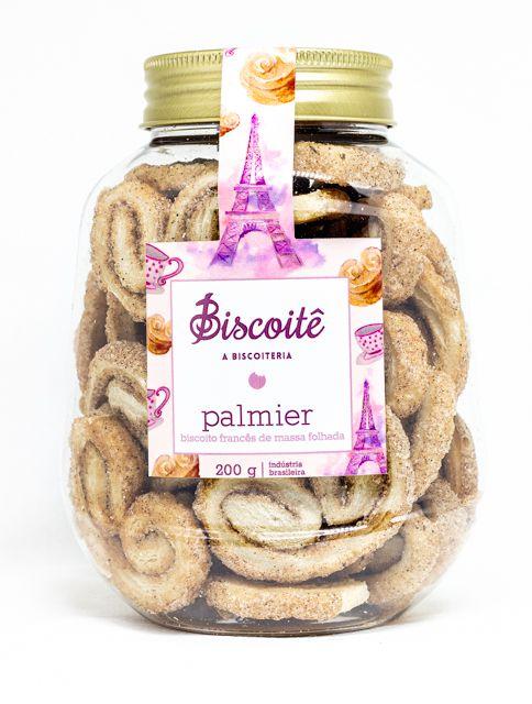 Palmier - 200g