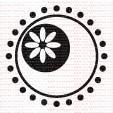 024 - Mandala com florzinha lateral  - SCRAP GOODIES