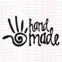 035 - Hand Made - gde  - SCRAP GOODIES