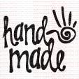 107 - Hand Made peq  - SCRAP GOODIES
