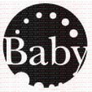 028 - Baby círculo