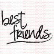 034 - Best Friends - SCRAP GOODIES