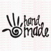 035 - Hand Made - gde