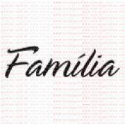 047 - Família - SCRAP GOODIES