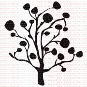 238 - Árvorezinha