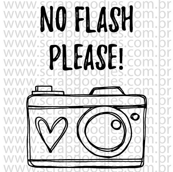 703 - NO FLASH please!  - SCRAP GOODIES