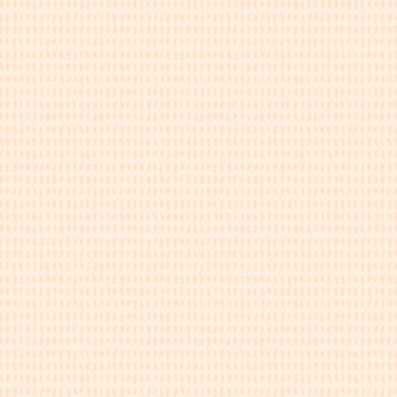 PP128 - LIVRINHOS  - SCRAP GOODIES