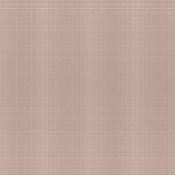 PP130 - FLORZINHAS  - SCRAP GOODIES