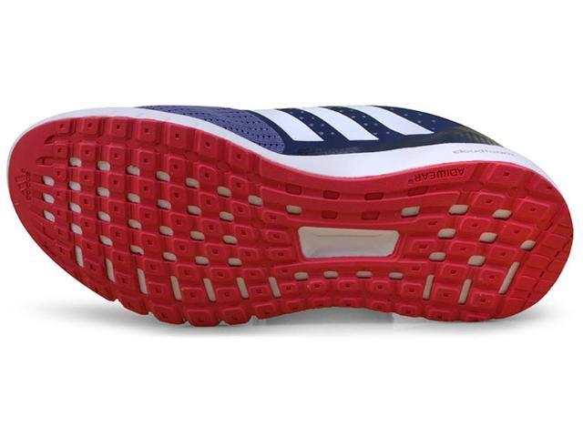 Tênis adidas Duramo 7 W Feminino