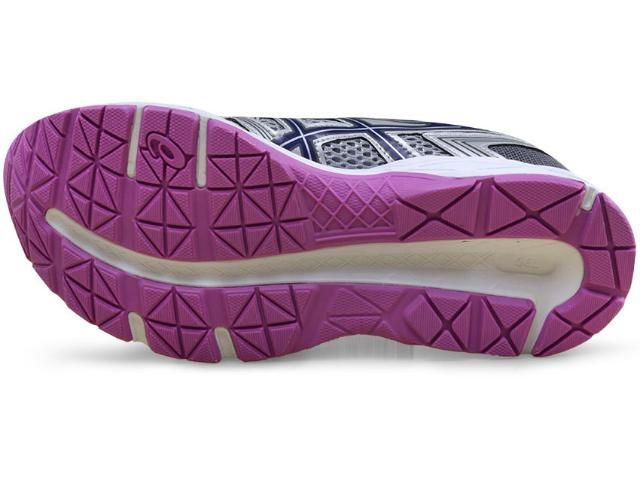 f73c1eb1e0 ... Tênis Asics Gel Contend 4 A Feminino -T076A.9333. Image description  Image description Image description Image description Image description ...