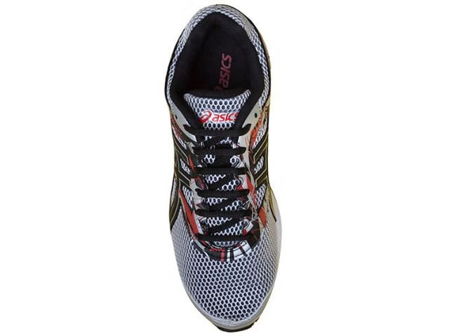 Tênis Asics GEL Excite 4 Masculino T020A.9389