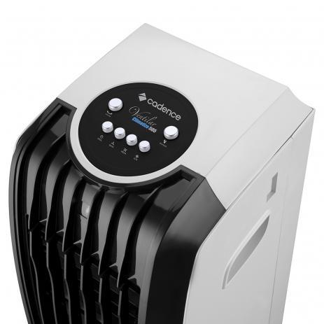 Climatizador de Ar CLI505 Ventilar Climatize - Cadence