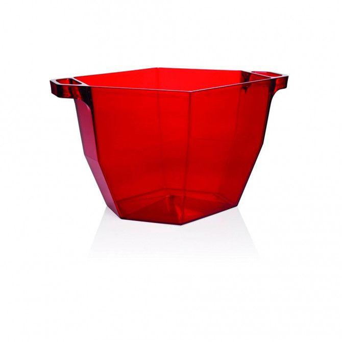 Cooler Vértice Vitra 7 litros Ou