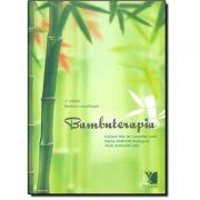 Livro Bambuterapia