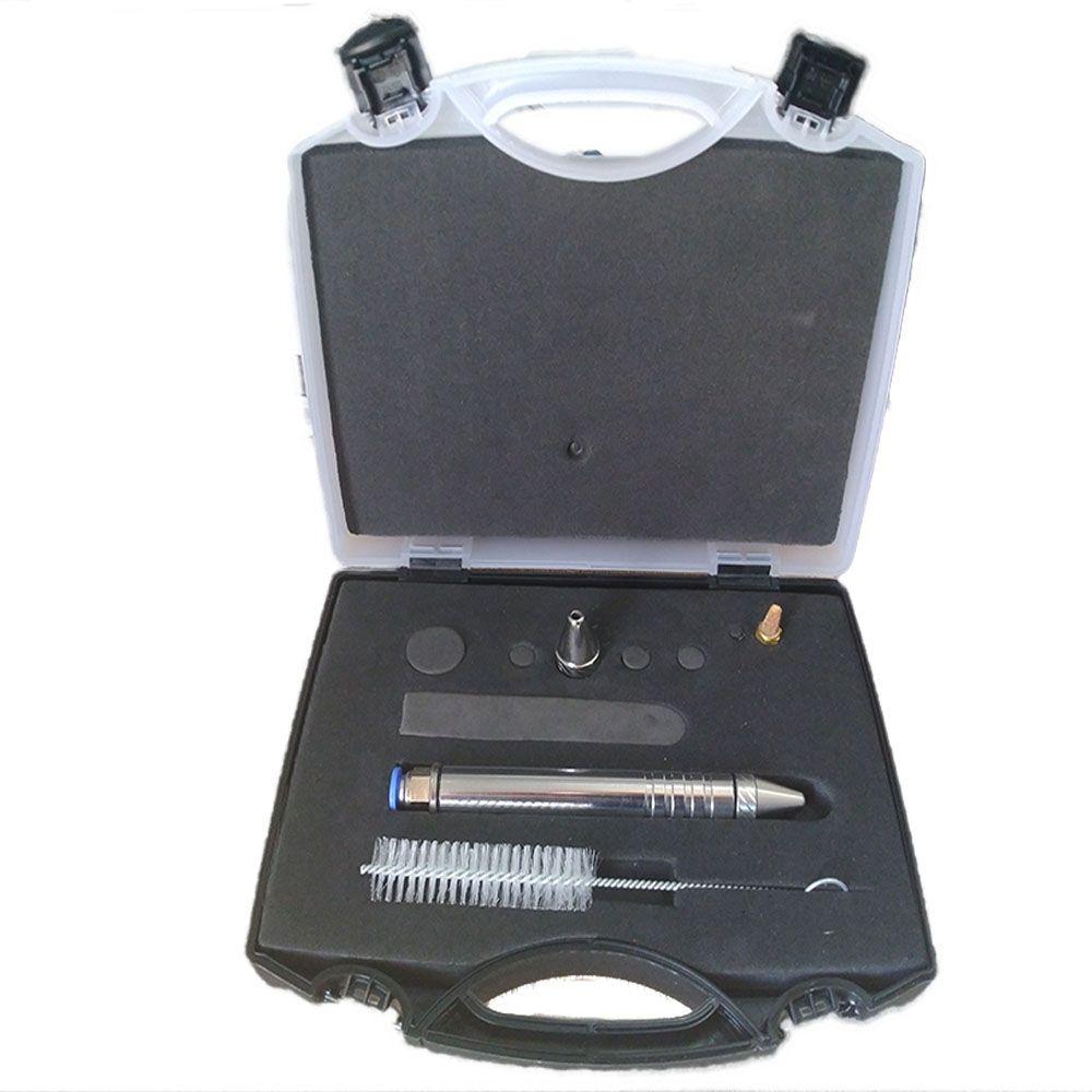 Caneta Extratora de Cravos em Aço Inox 8mm