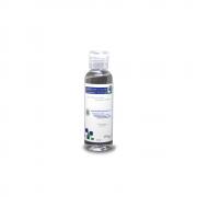 Gel Antisséptico Glicerinado Agreste - 60ML