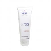 Massagem Facial Gel Creme - 250 g
