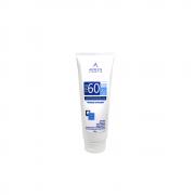 Protetor Solar FPS60 - 60g