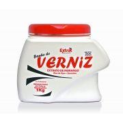 Banho de Verniz Morango 1kg