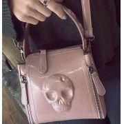 Handbag Fashion Skull